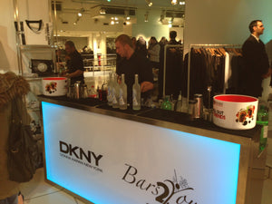 products/DKNY_Manchester_LED_8ft_bar.JPG