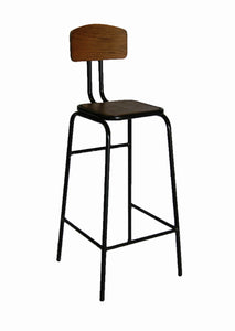 products/Dione_Highstool_with_back.jpg