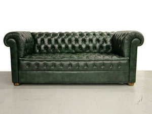 products/Green-Chesterfield-Sofa_sq.jpg