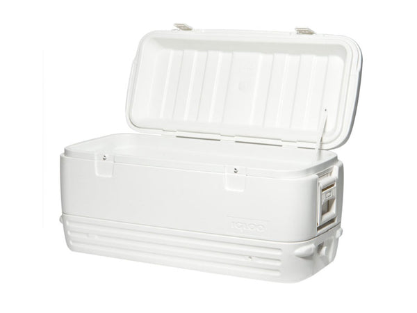 Igloo Ice Box