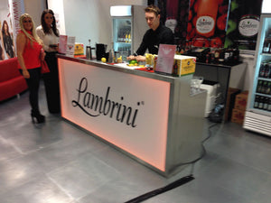 products/Lambrini-Bar-_3.jpg