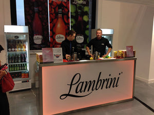 products/Lambrini-Bar-_4.jpg