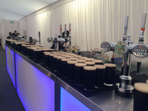 products/MObile-bar-hire-twicenham-2014-2.jpg