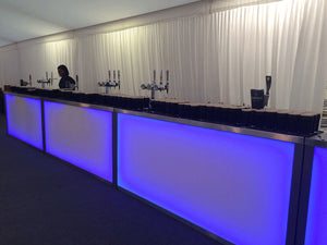 products/MObile-bar-hire-twicenham-2014-4.jpg