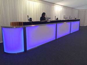 products/MObile-bar-hire-twicenham-2014.jpg