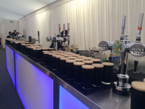 products/MObile_bar_hire_twicenham_2014_2.jpg