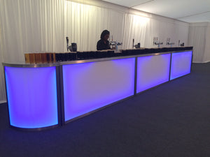 products/MObile_bar_hire_twicenham_2014.jpg