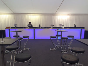 products/MObile_bar_hire_twicenham_2014_3.jpg