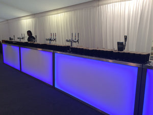 products/MObile_bar_hire_twicenham_2014_4.jpg