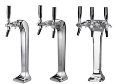 Dispense Taps