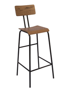 products/Titus_Highstool_2.jpg