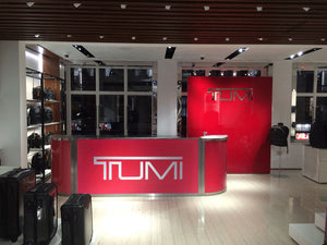 products/Tumi.jpg
