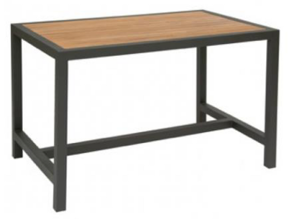 Brew Rectangular Dining Table