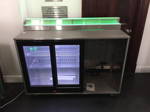 products/double-under-counter-cooler-03.jpg