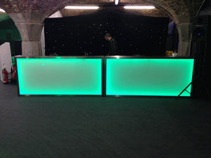 products/front-veiw-16ft-LED-bar.jpg