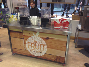 products/fruit-exchange-manchester-1.jpg