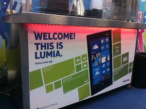 products/nokia-lumia-launch-at-the-o2.jpg
