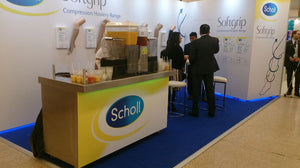 products/smoothie-bar-scholl-1.jpg