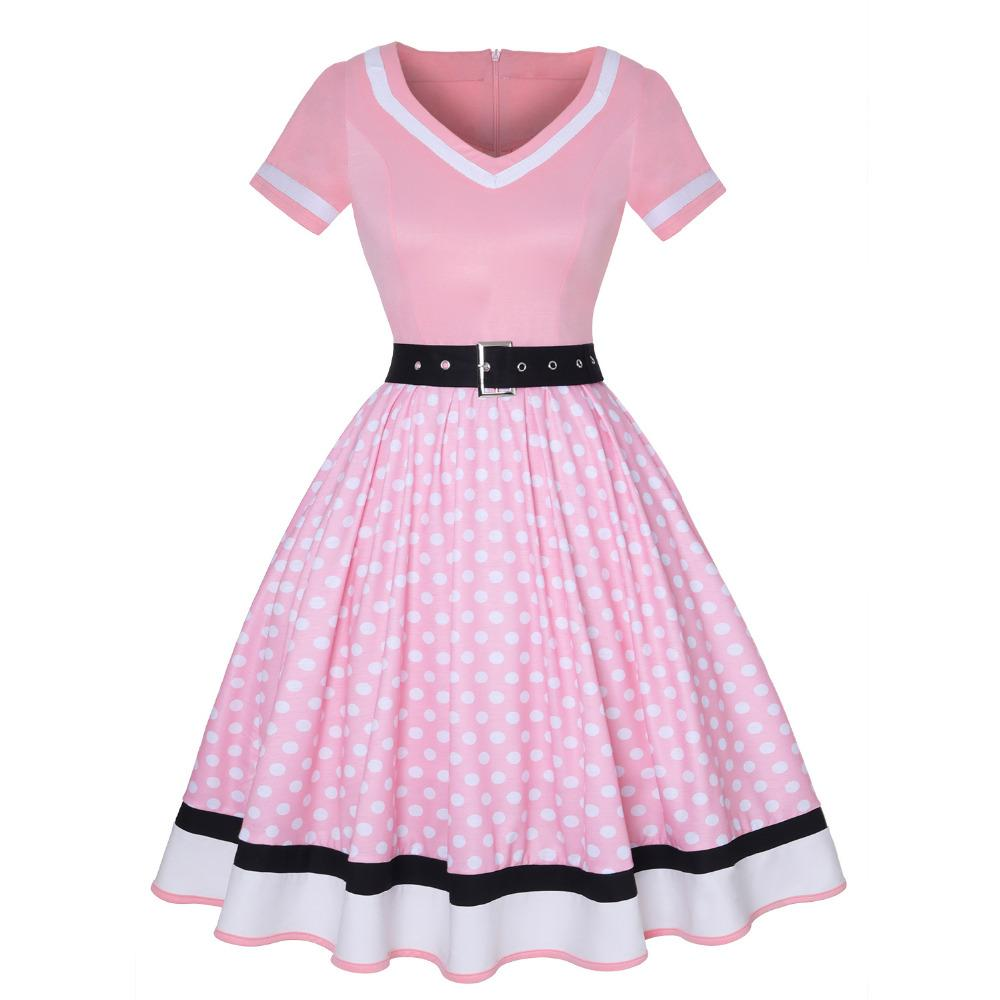 """Sissy Juliana"" Dress"