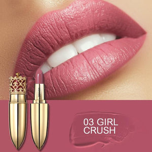 Sissy Queen Lipstick Sissy Panty Shop 03 Girl Crush