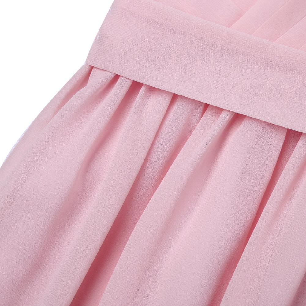 Pink Sissy Gown Sissy Panty Shop