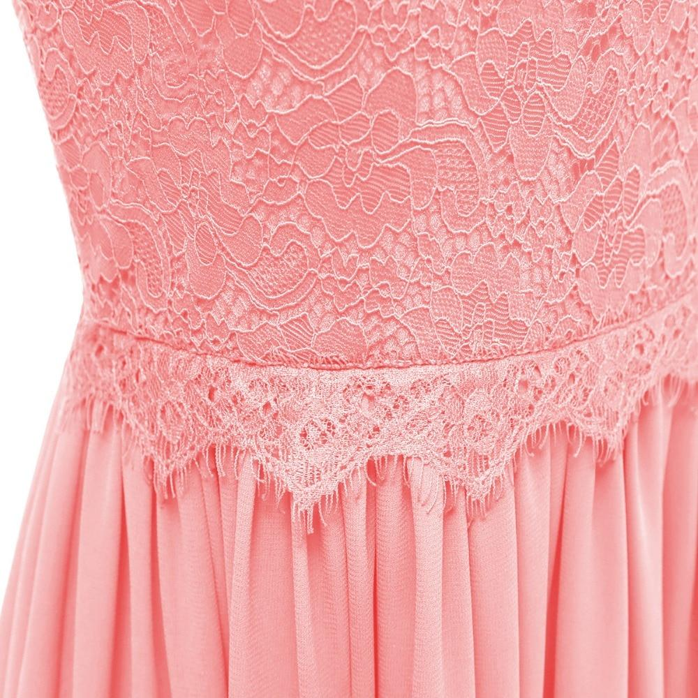 """Sissy Camille"" Pink Lace Dress Sissy Panty Shop"
