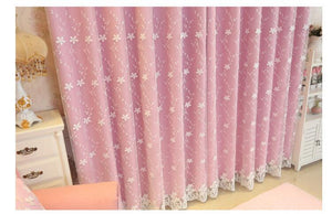 Pink Tulle Sissy Window Curtains Sissy Panty Shop
