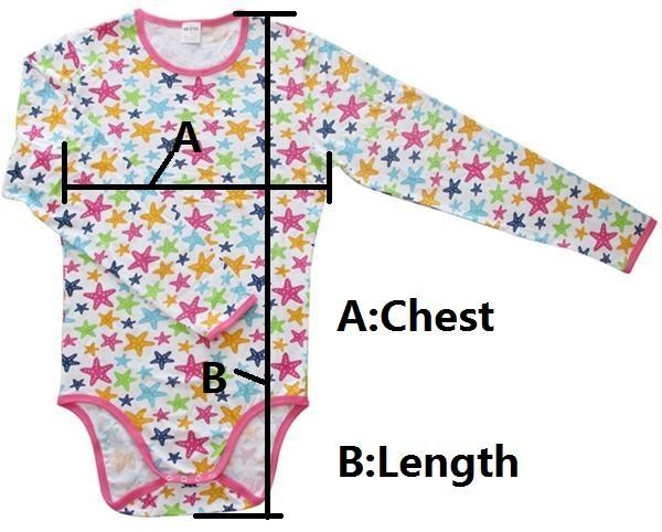 ABDL Ice Cream Adult Baby Onesie Sissy Panty Shop