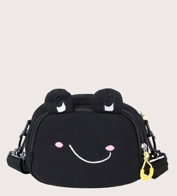 Cute Cartoon Handbag