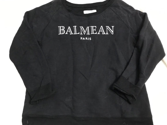 Men's balmean jumper preowned