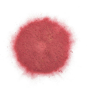 Dry Colorant-Red