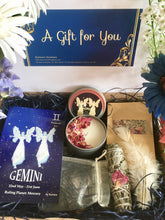 Load image into Gallery viewer, Gemini Gift Set