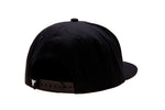Cap Trooper - Black