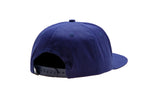 Cap Trooper - Navy