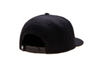 Cap RWTF Patch - Black