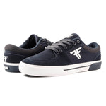 Patriot Vulcanized - Blue/White