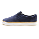 The Easy - Insignia Blue/White/Gum