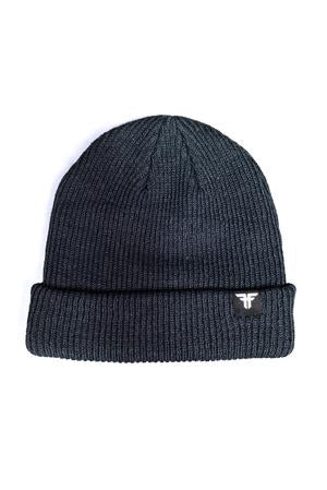 Gorro Trademark - Blue