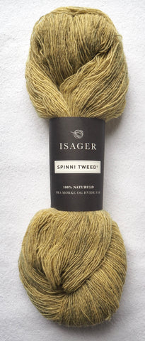 Spinni Tweed, 29s