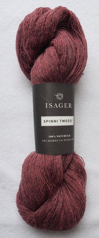 Spinni Tweed, 19s