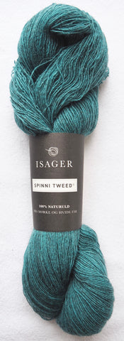 Spinni Tweed, 26s