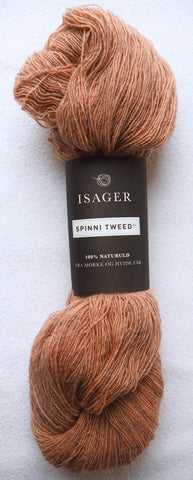 Spinni Tweed, 39s
