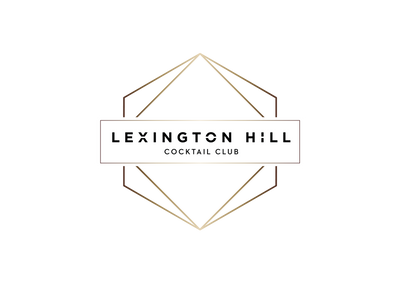 Lexington Hill Cocktail Club
