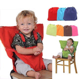Baby Chair Seat | Baby Chair Portable Infant Seat