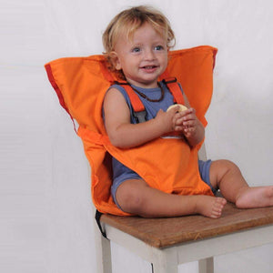 baby chair seat - Baby Chair Portable Infant Seat - Tab Trends
