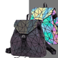 Luminous Backpacks