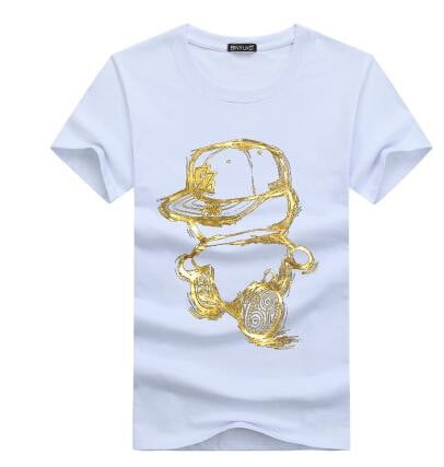 Homie Premium T-Shirt | Mens Hip Hop Shirts | Tab4Trends