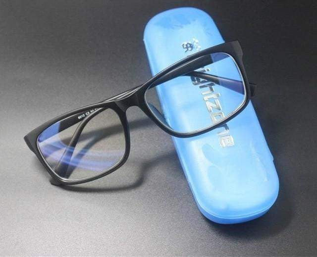 Anti Blue Glasses - Tab Trends