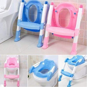 Best Potty Chair