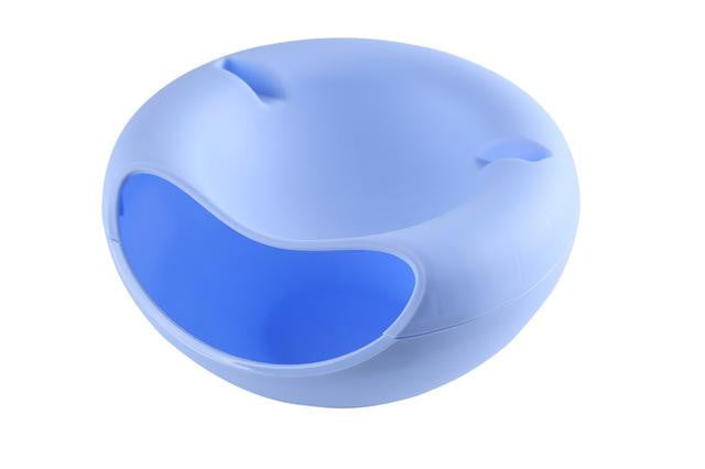 Semuchka Snack Bowl - Tab Trends